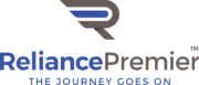 Reliance_premier_travel_Logo
