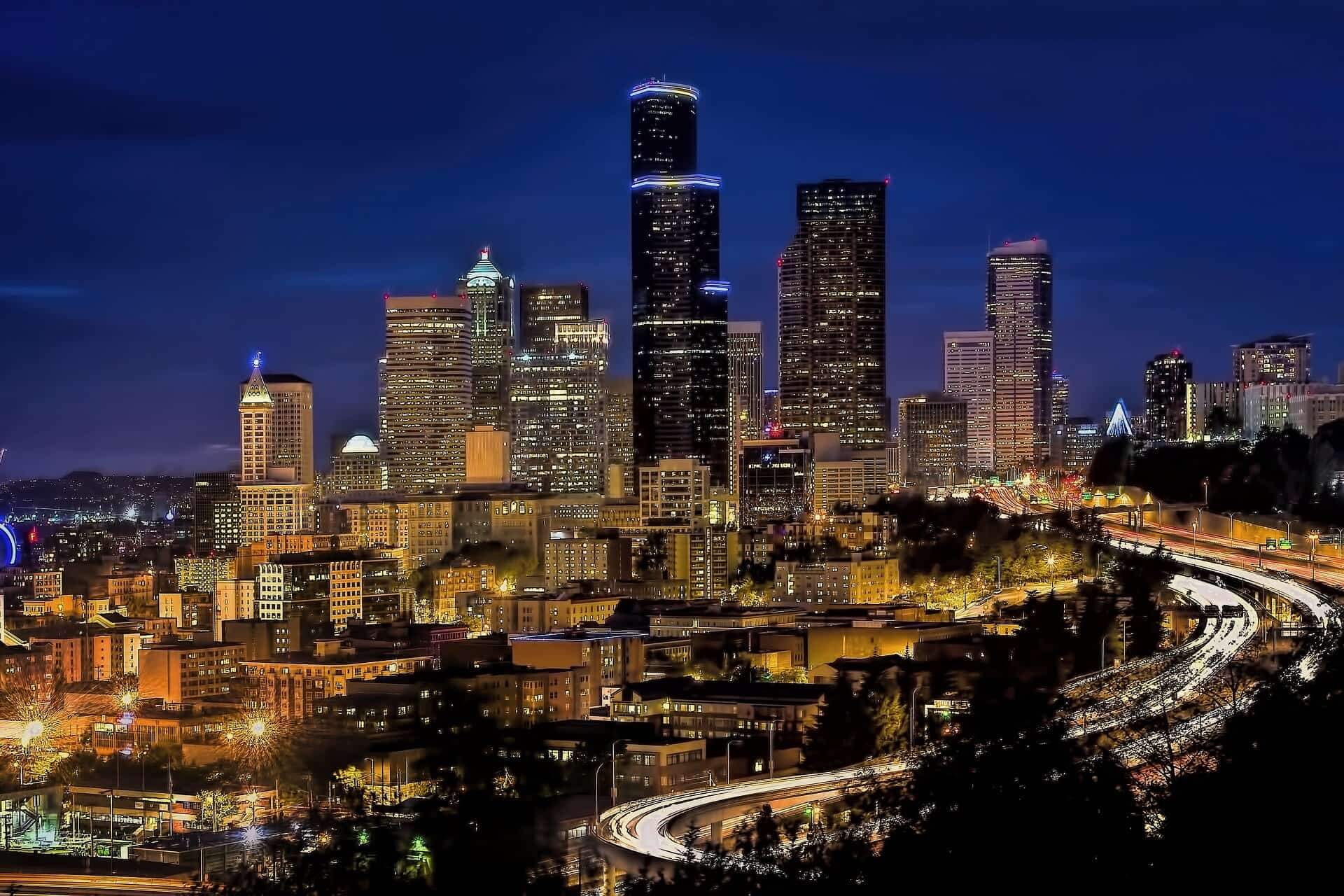 10D7N Pacific Northwest _ California USA (COLL)-1