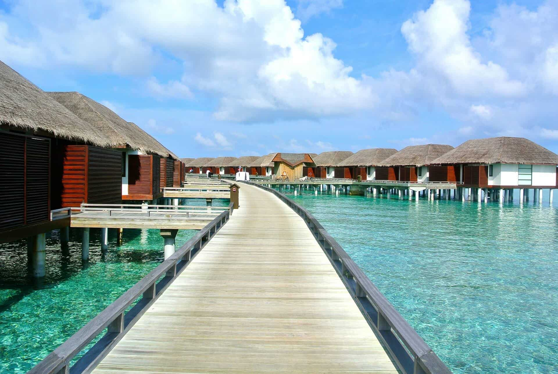 4D3N Maldives Full Board-2