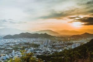 4D3N Nha Trang City Tour + Vinepearl Land Amusement Park-Hero