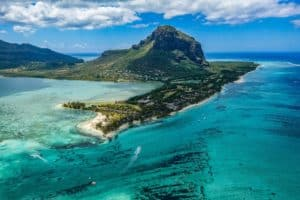 5D4N MAURITIUS SWIM WITH DOLPHINS-hero
