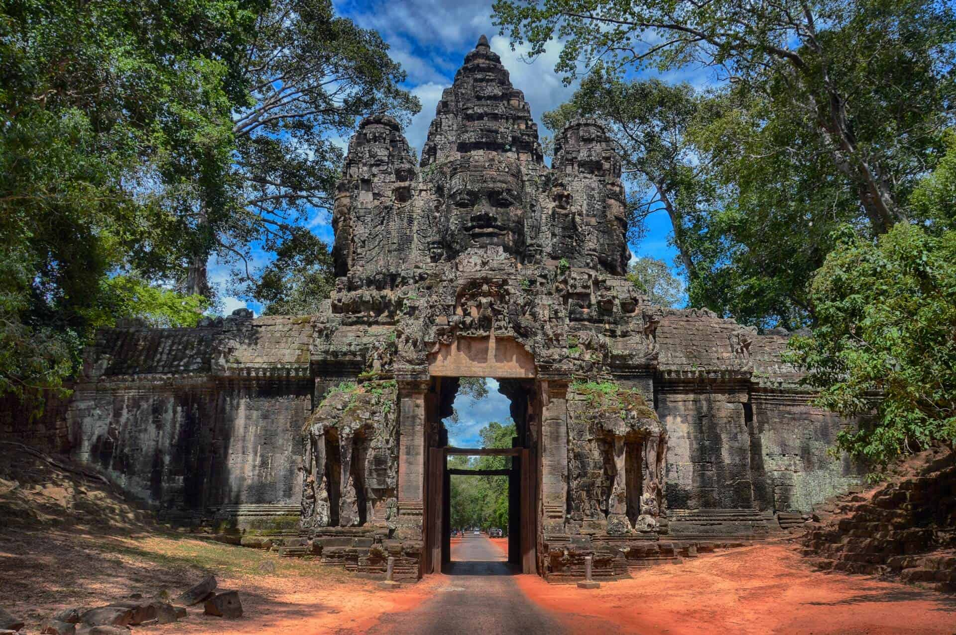 5D4N SIEM REAP _ PHNOM PENH (Private)-1