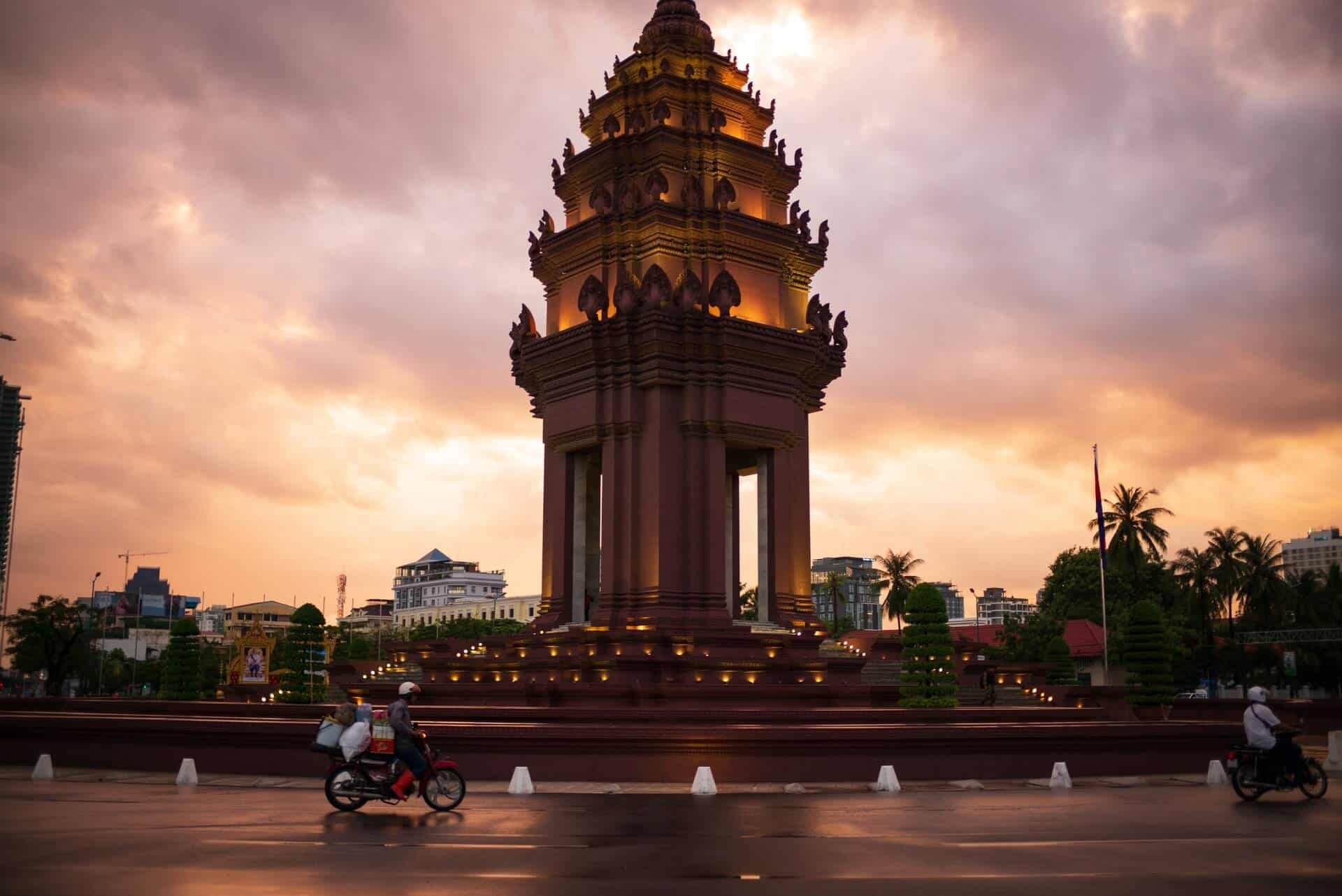 5D4N SIEM REAP _ PHNOM PENH (Private)-3