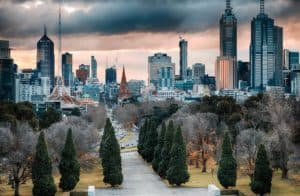 7D5N Amazing Melbourne and Sydney-HERO