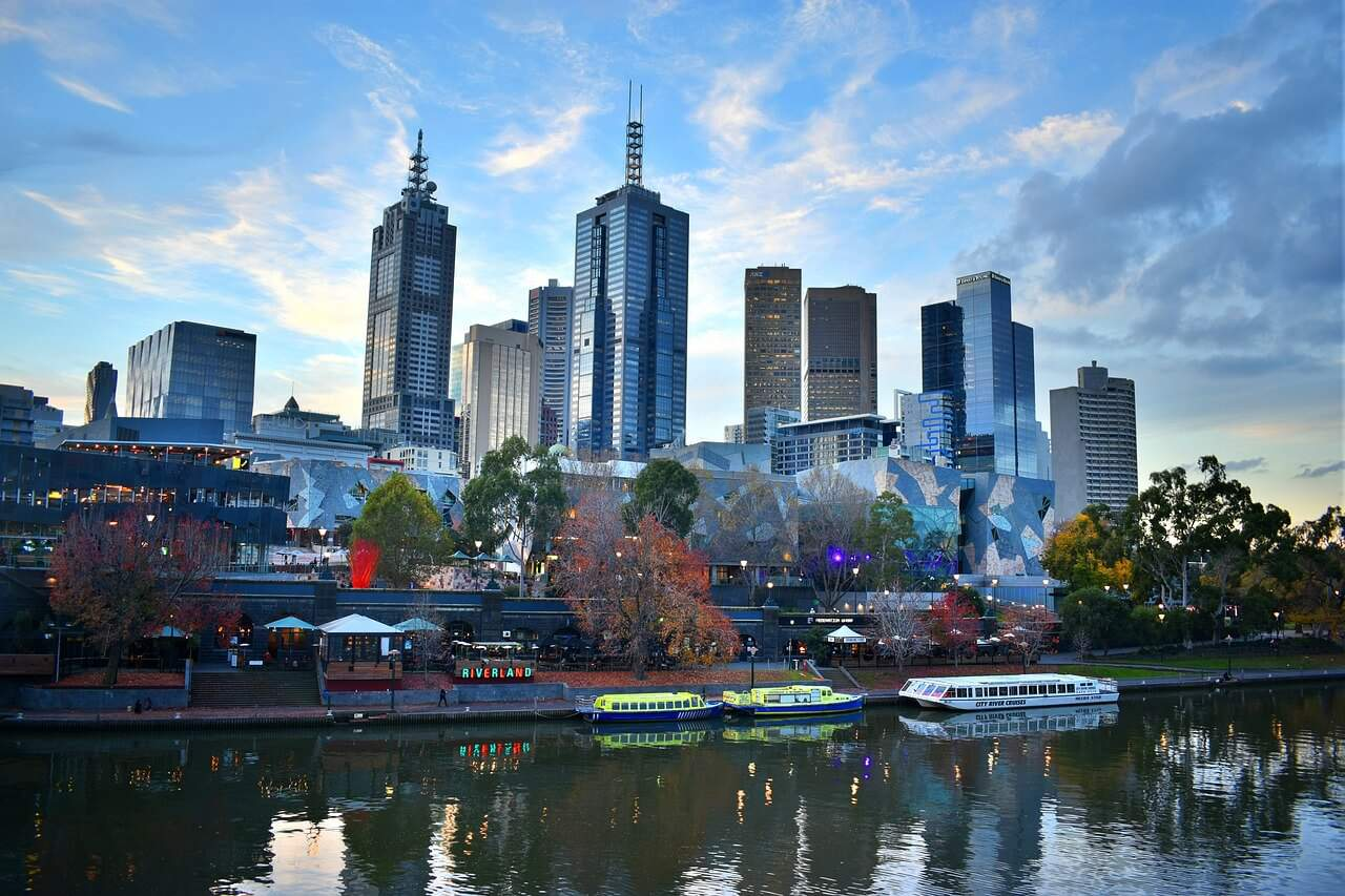 7D5N Best of Melbourne _ Sydney-3