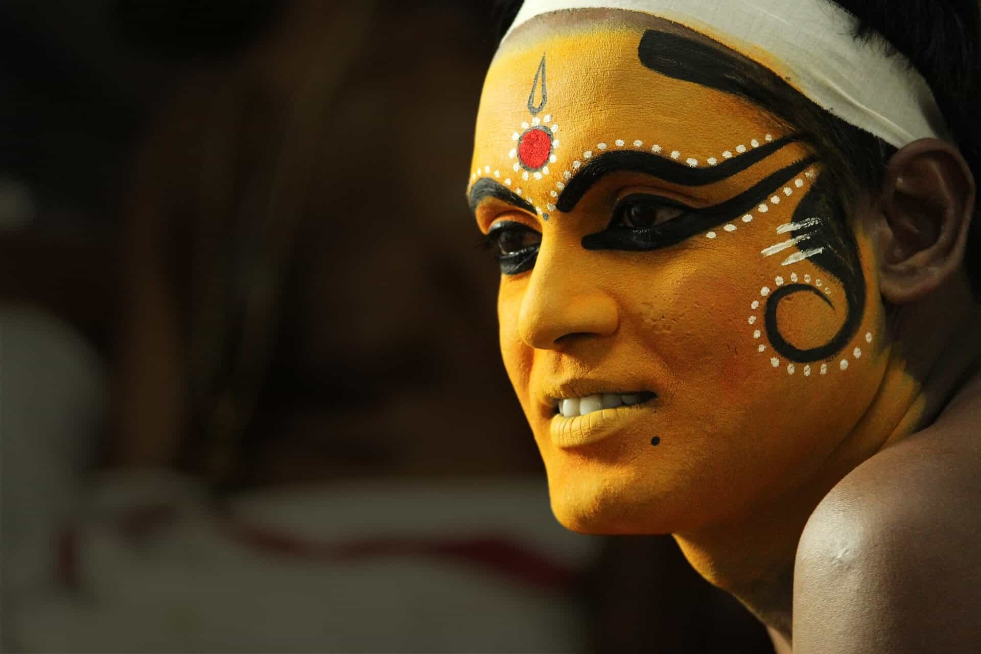 7D6N BEST OF SOUTH INDIA-2