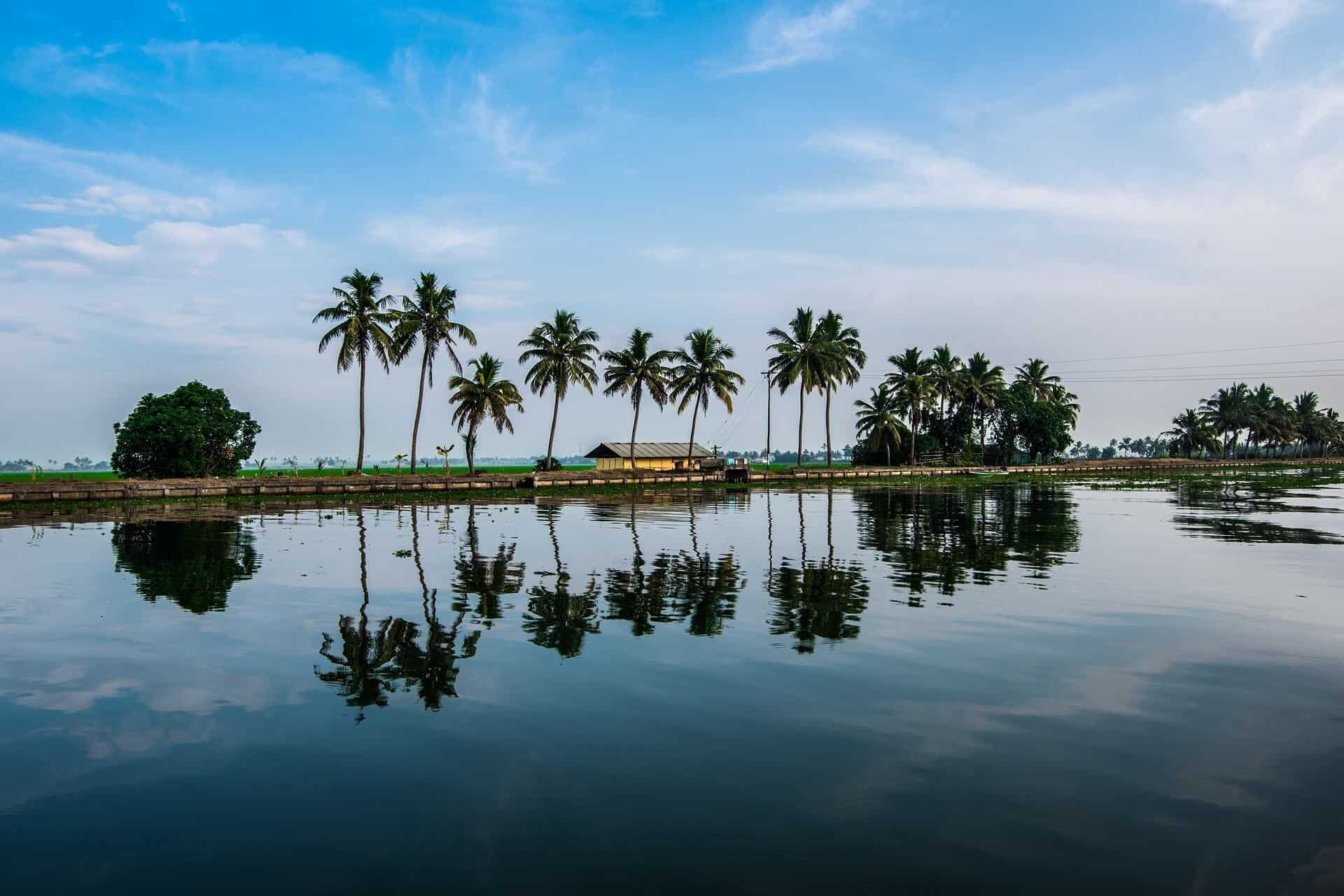 7D6N BEST OF SOUTH INDIA-4