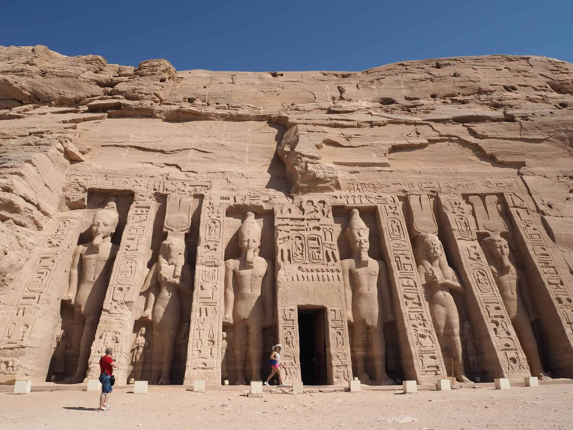 9D7N BEST OF EGYPT-4