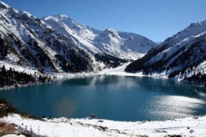 10D7N BEAUTY OF KAZAKHSTAN-hero