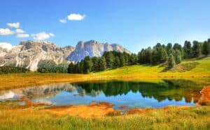 12D10N BEAUTIFUL BALKANS _ DOLOMITES FULLBOARD (ETGD)-HERO