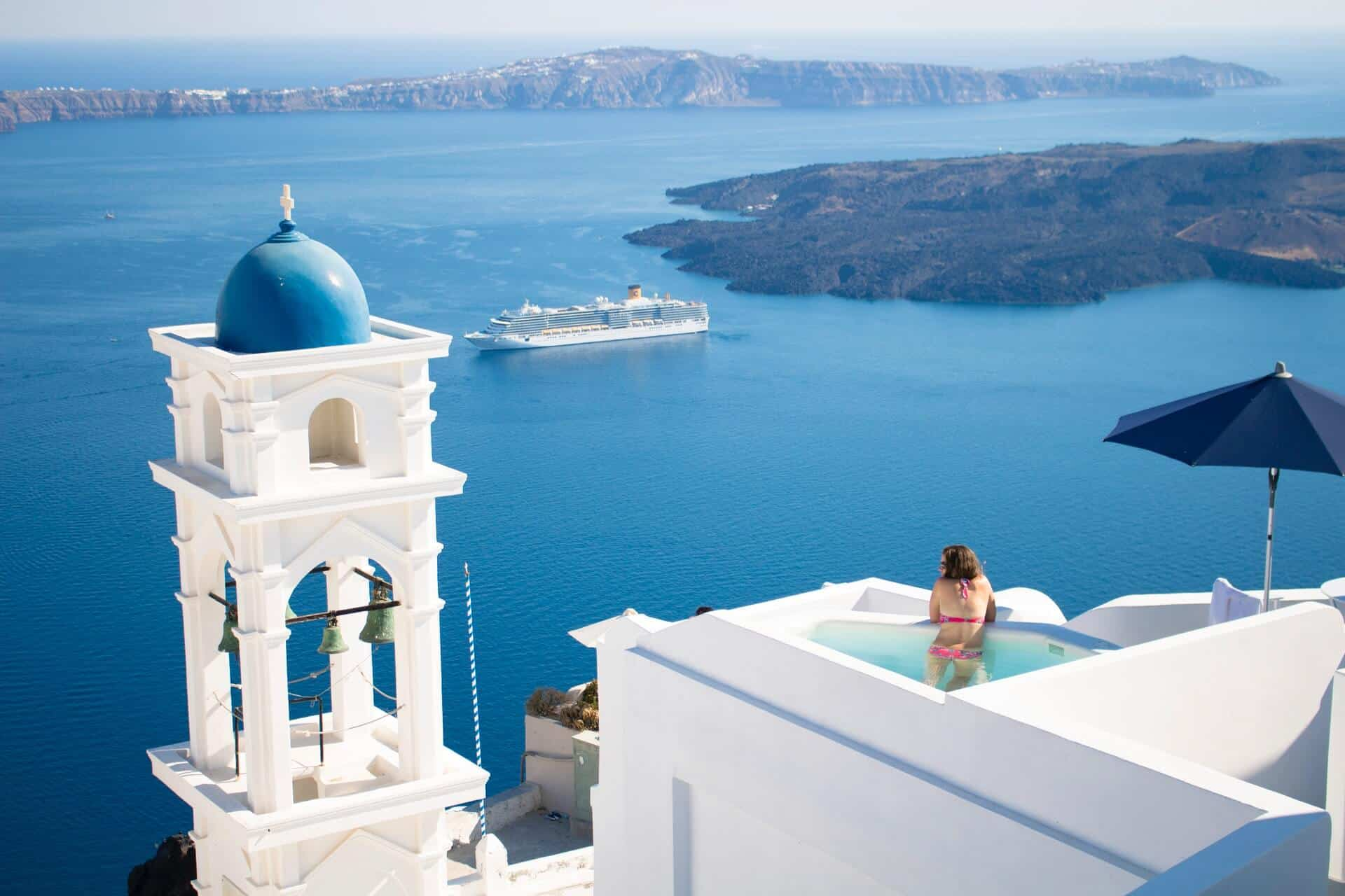 12D10N GREECE WITH SANTORINI (BUSBT)-4