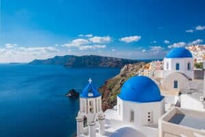 12D10N GREECE WITH SANTORINI (BUSBT)-hero
