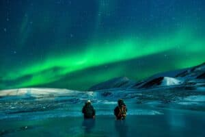 8D5N Iceland Magical Northern Lights (COLL)-6