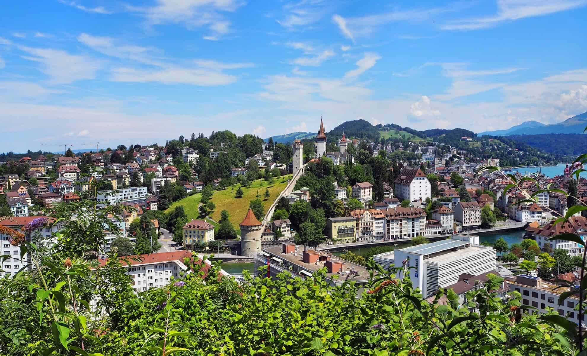 8D7N Best of Central Europe-4