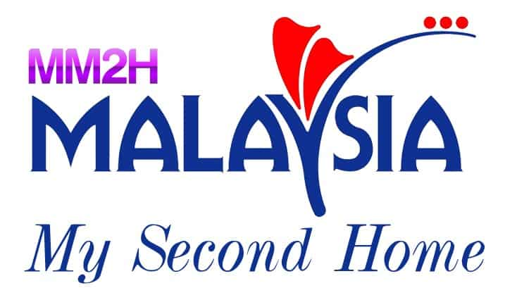 make malaysia your second home