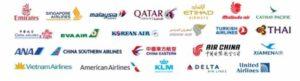 cheap flights malaysia