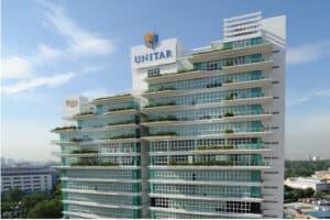 UNITAR-Campus-skyview