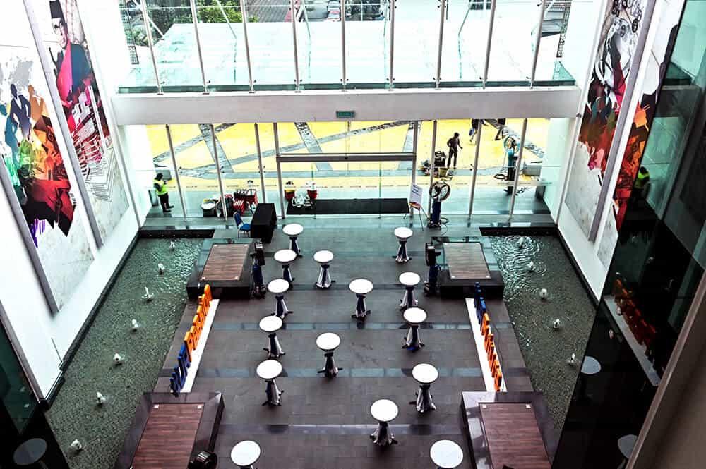 Unitar-campus-facilities-2