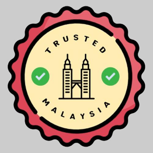 trusted Malaysia