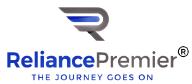 Reliance Premier Travel