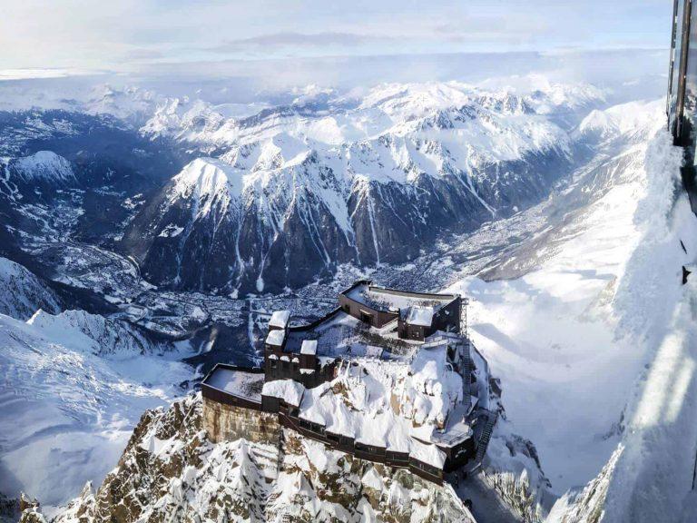10D7N ULTIMATE SWITZERLAND ALPINE FULLBOARD (EGVA10)-hero