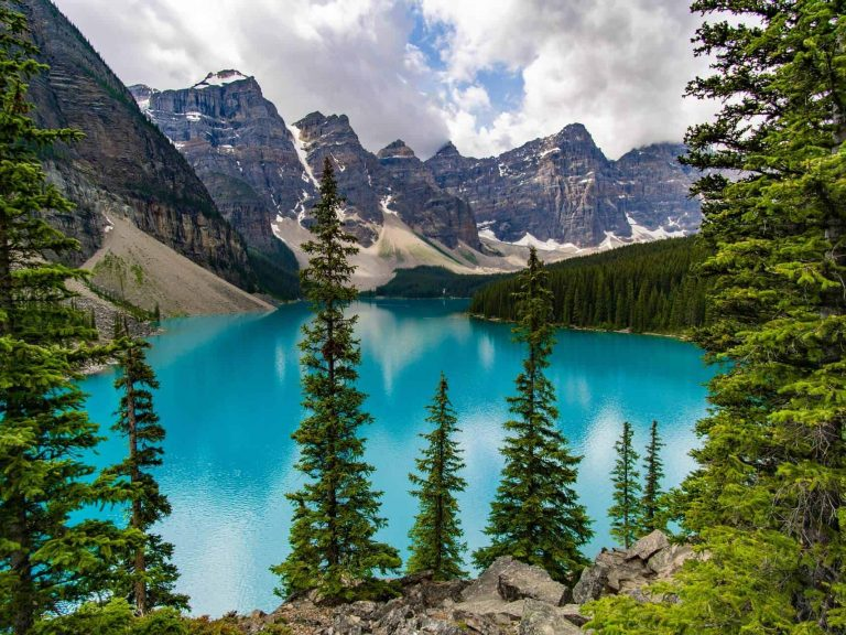 14D12N THE ROCKIES CANADA (8900)-hero