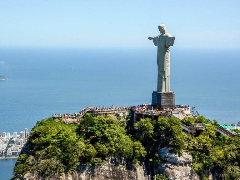 18D14N BRAZIL ARGENTINA PERU CHILE FULLBOARD-hero