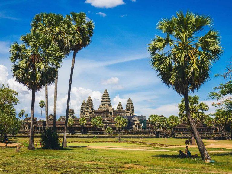 3D2N Siem Reap [Private]-Hero