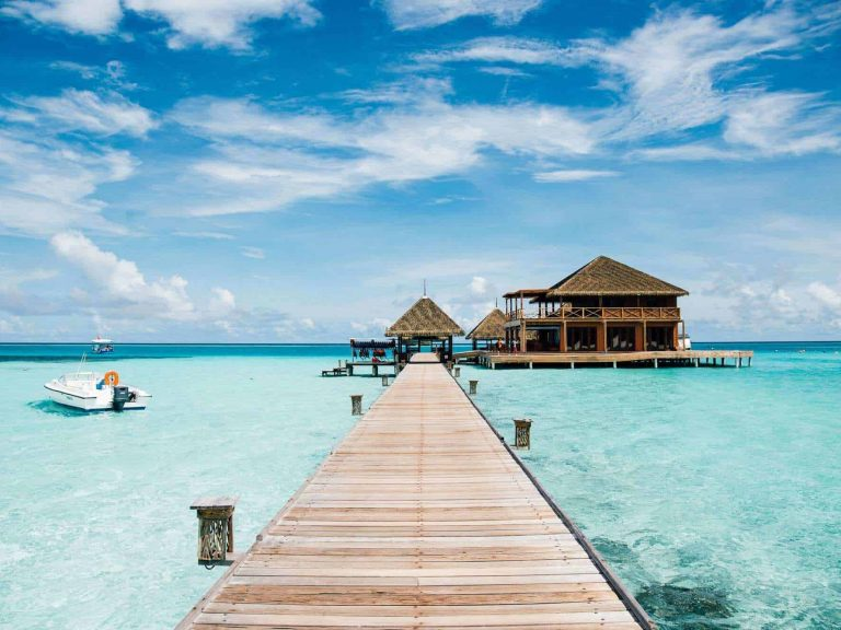 4D3N Club Med Kani Maldives-hero