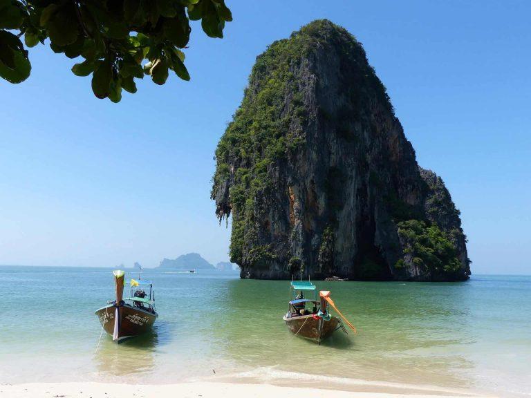 4D3N Krabi Island Escapade (Halal Meals)-hero