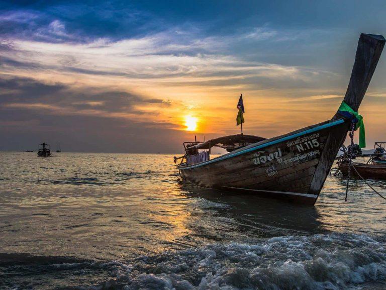 4D3N Krabi Island Escapade-hero