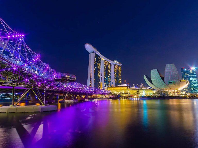 4D3N Singapore-Hero