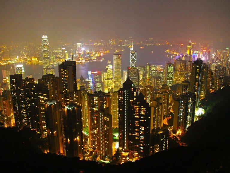 5D4N Hong Kong Double Fun _ Disney Hollywood Hotel-hero