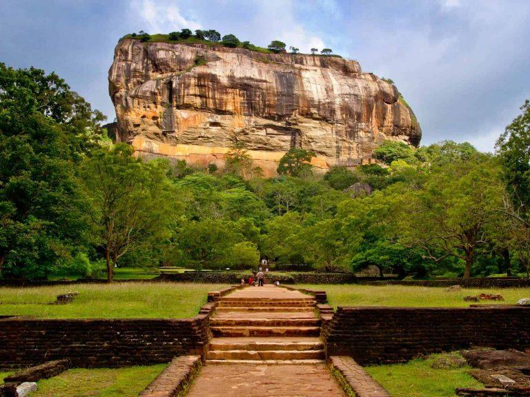 5D4N Sri Lankan Adventure-hero