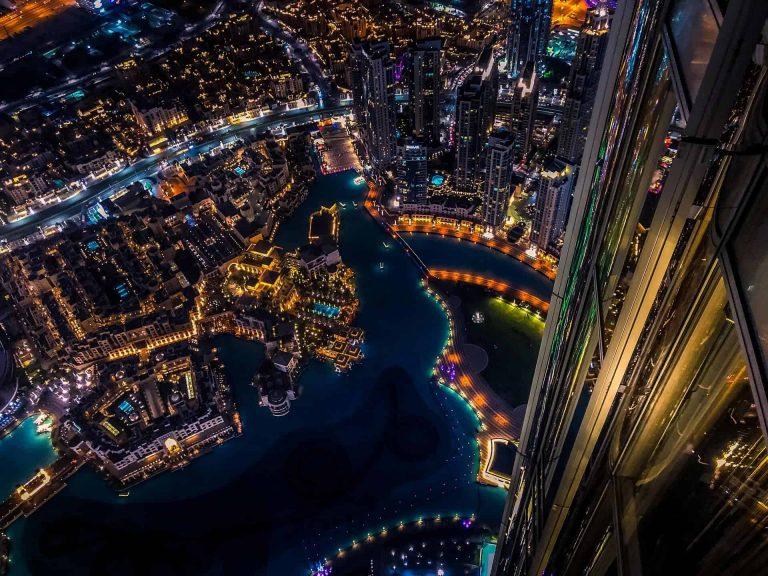 6D4N Exotic Dubai _ Abu Dhabi-hero