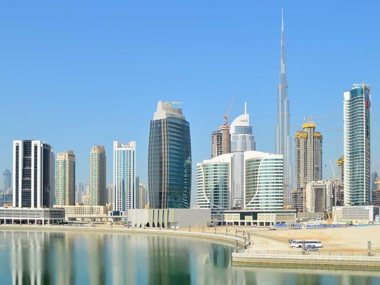 6D4N Fantastic Dubai _ Abu Dhabi-hero