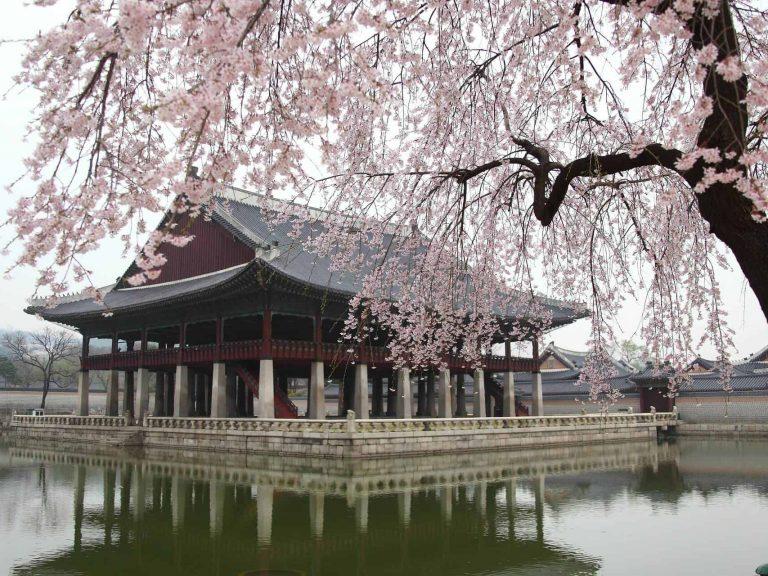 6D4N Mono Seoul Korea-hero