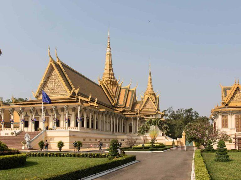 6D5N Siem Reap Angkor Watt _ Phnom Penh (SIC)-Hero