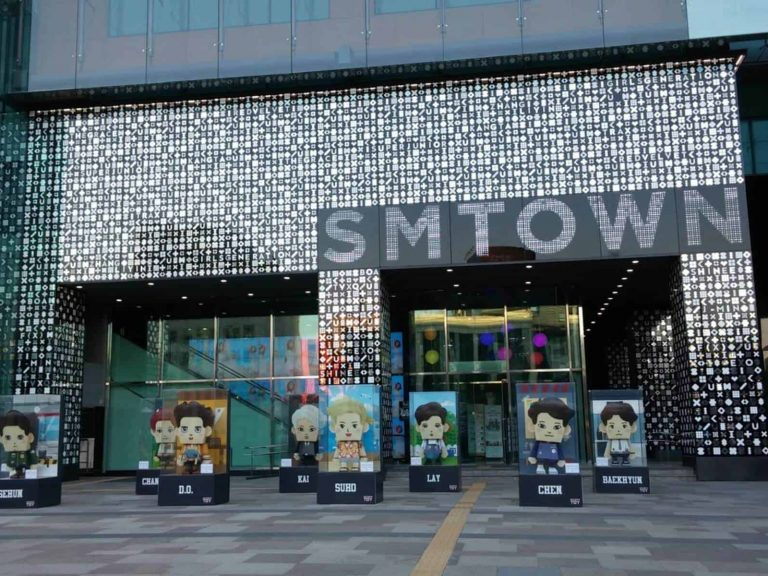 7D5N Korea K-Beauty,Wellness _ K-Drama Experience-hero