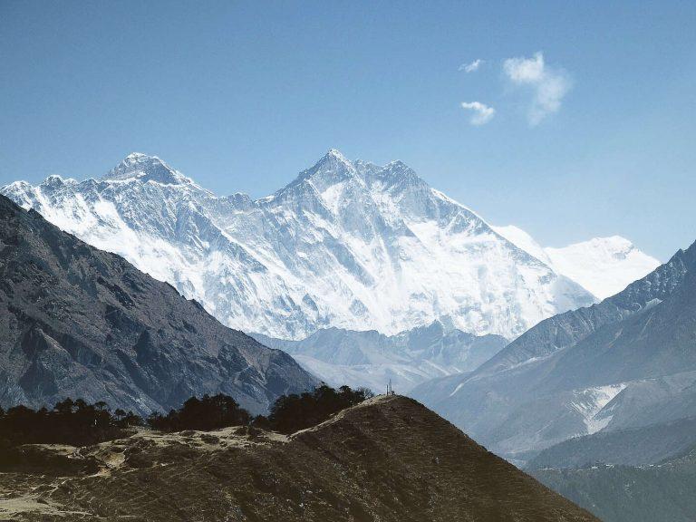 7D6N NEPAL _ BHUTAN-hero