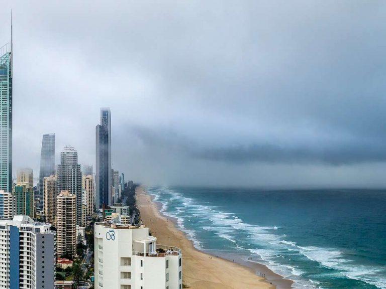8D6N Gold Coast _ Sydney-hero