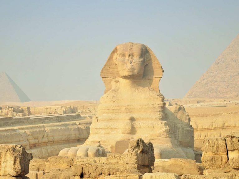 9D7N BEST OF EGYPT-hero